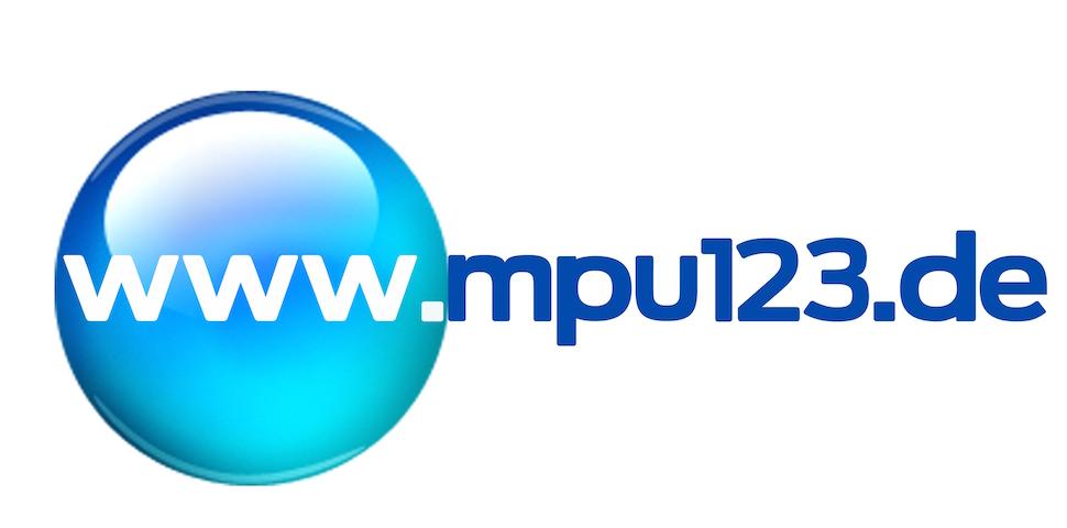 mpu123
